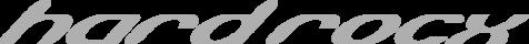 Logo HardRocx