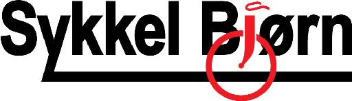 SykkelBjørn AS Logo